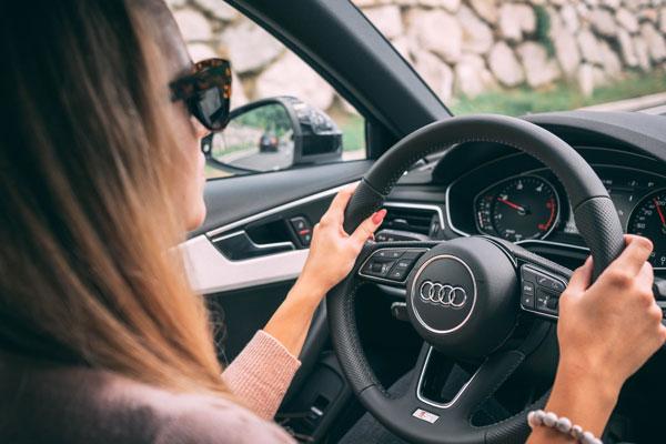 Billigast bilförsäkring