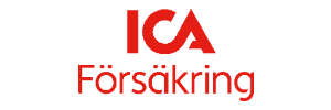 ICA bilförsäkring